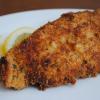 Yolanda's Famous Chicken