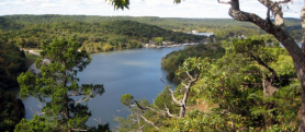 Where To Eat : Lake of the Ozarks Edition 2012