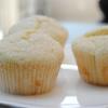 Tuscan Lemon Muffins
