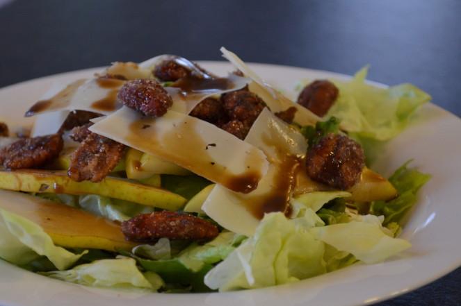 tasteoffallsalad1