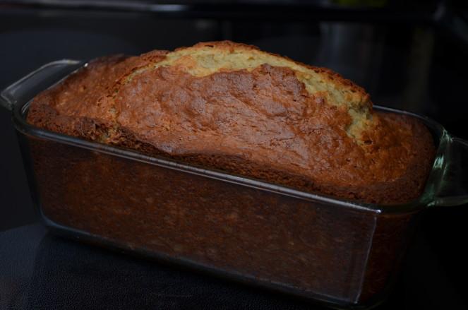 classic banana bread2
